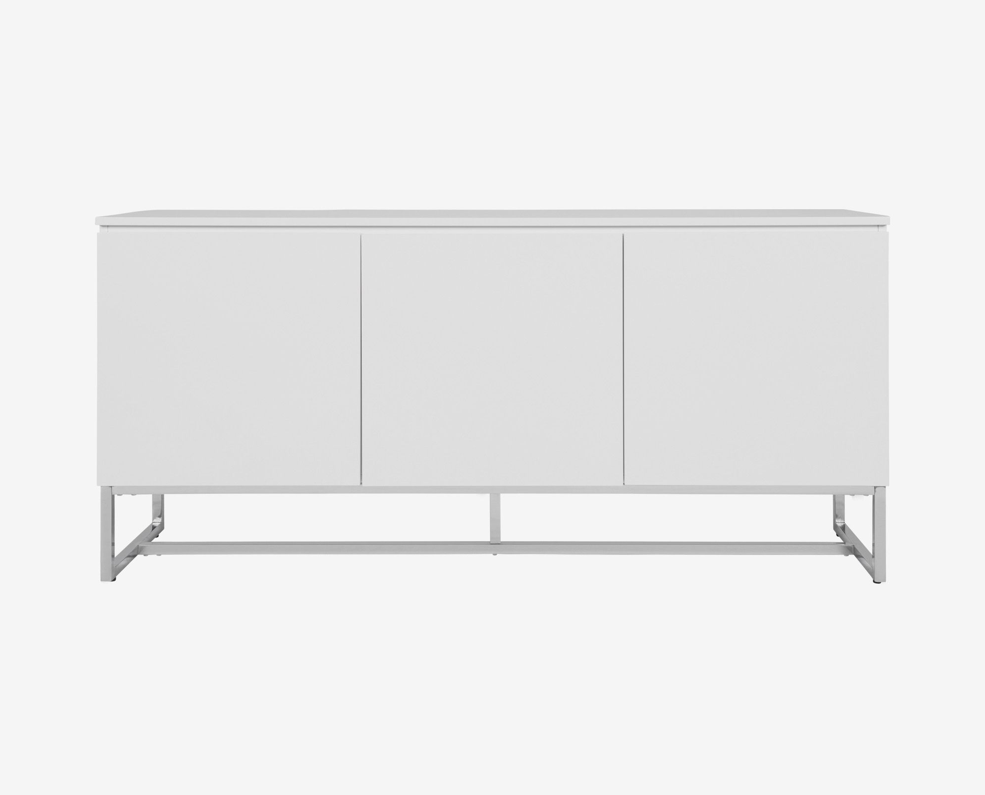 Tate Sideboard/credenza | Gta Office | Sideboard, Credenza With Tate Sideboards (View 16 of 20)