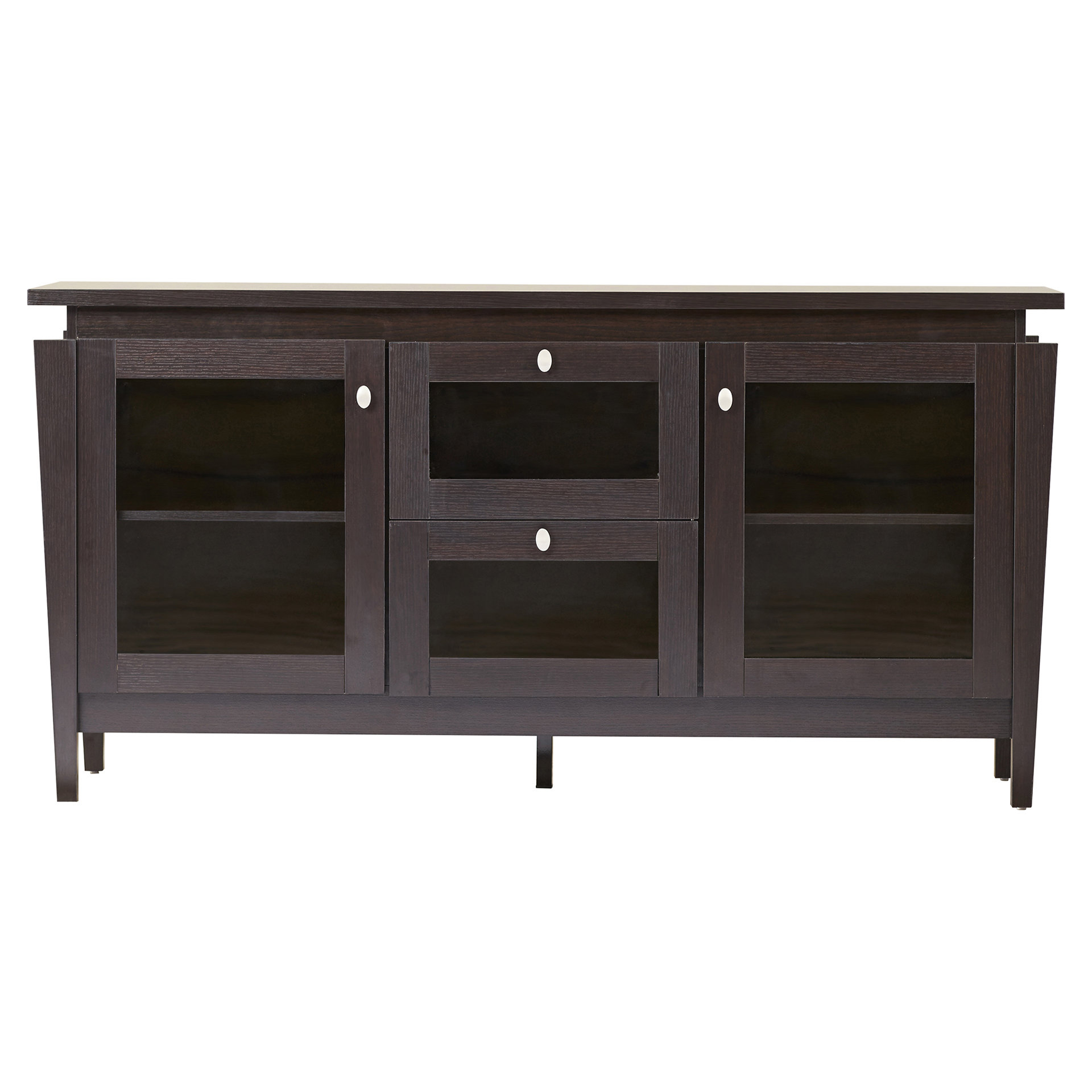 Tate Sideboard In Longley Sideboards (View 20 of 20)