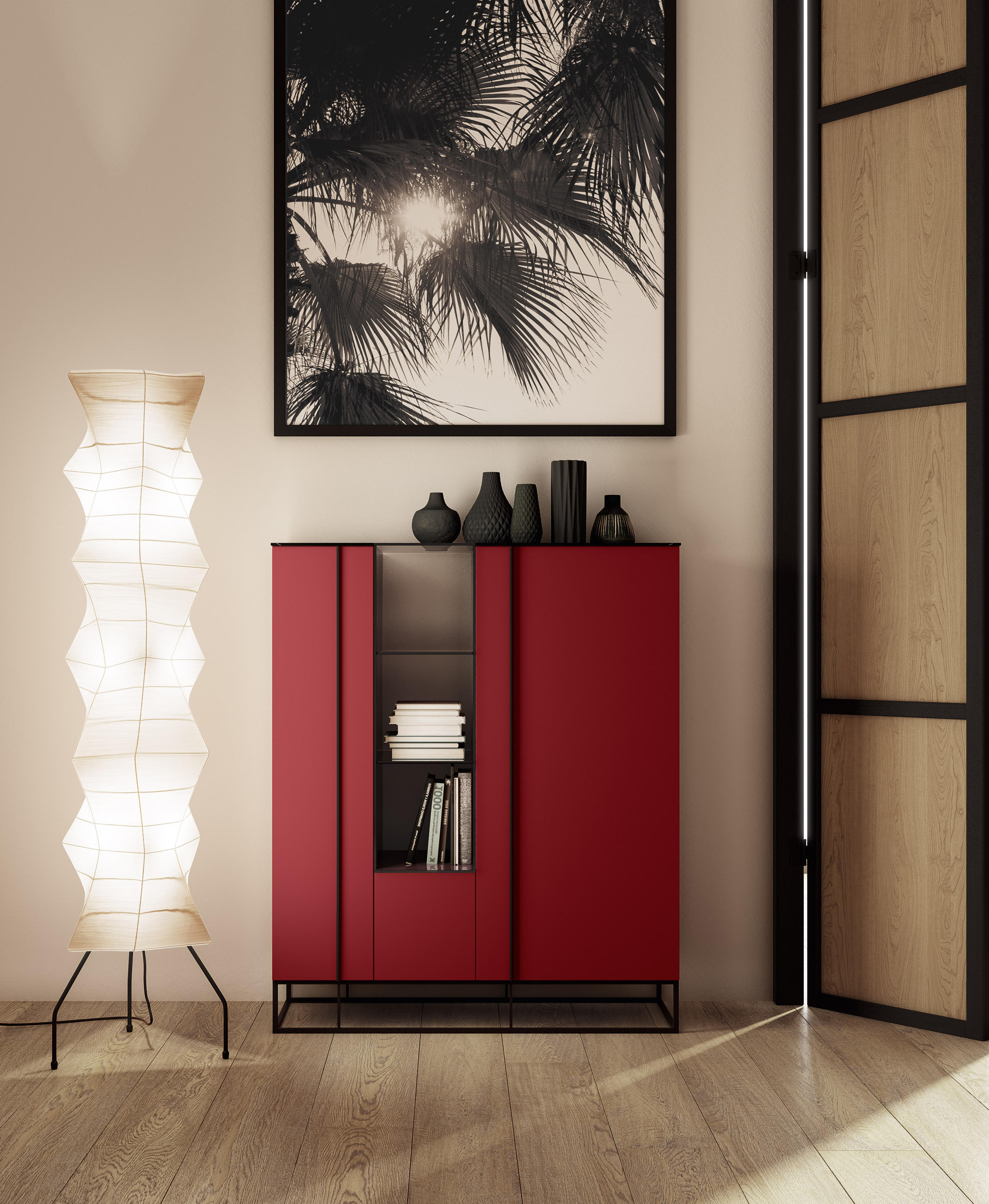 Tate – Sideboards From Jesse | Architonic Regarding Tate Sideboards (View 8 of 20)
