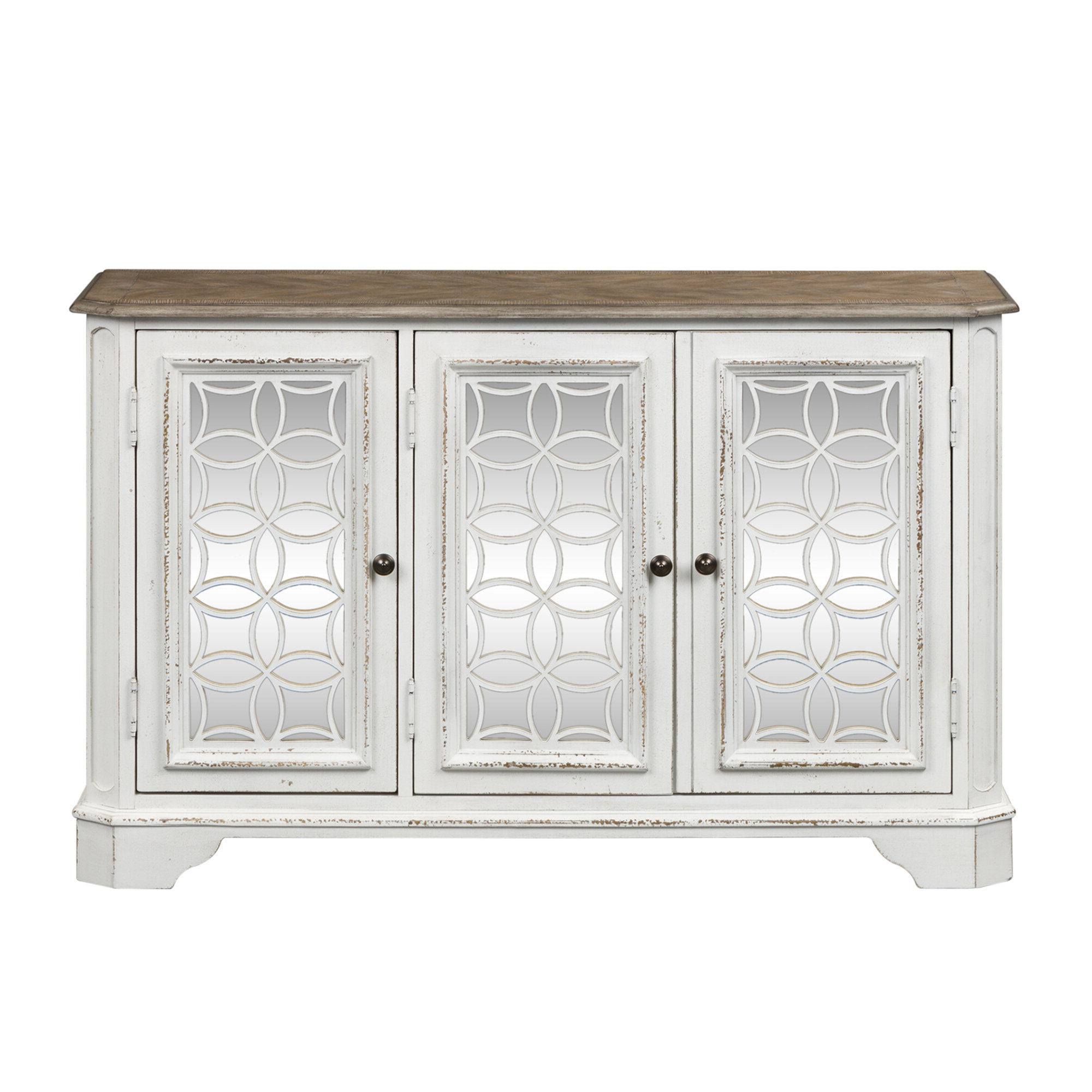 Tavant Sideboard Throughout Tiphaine Sideboards (View 15 of 20)