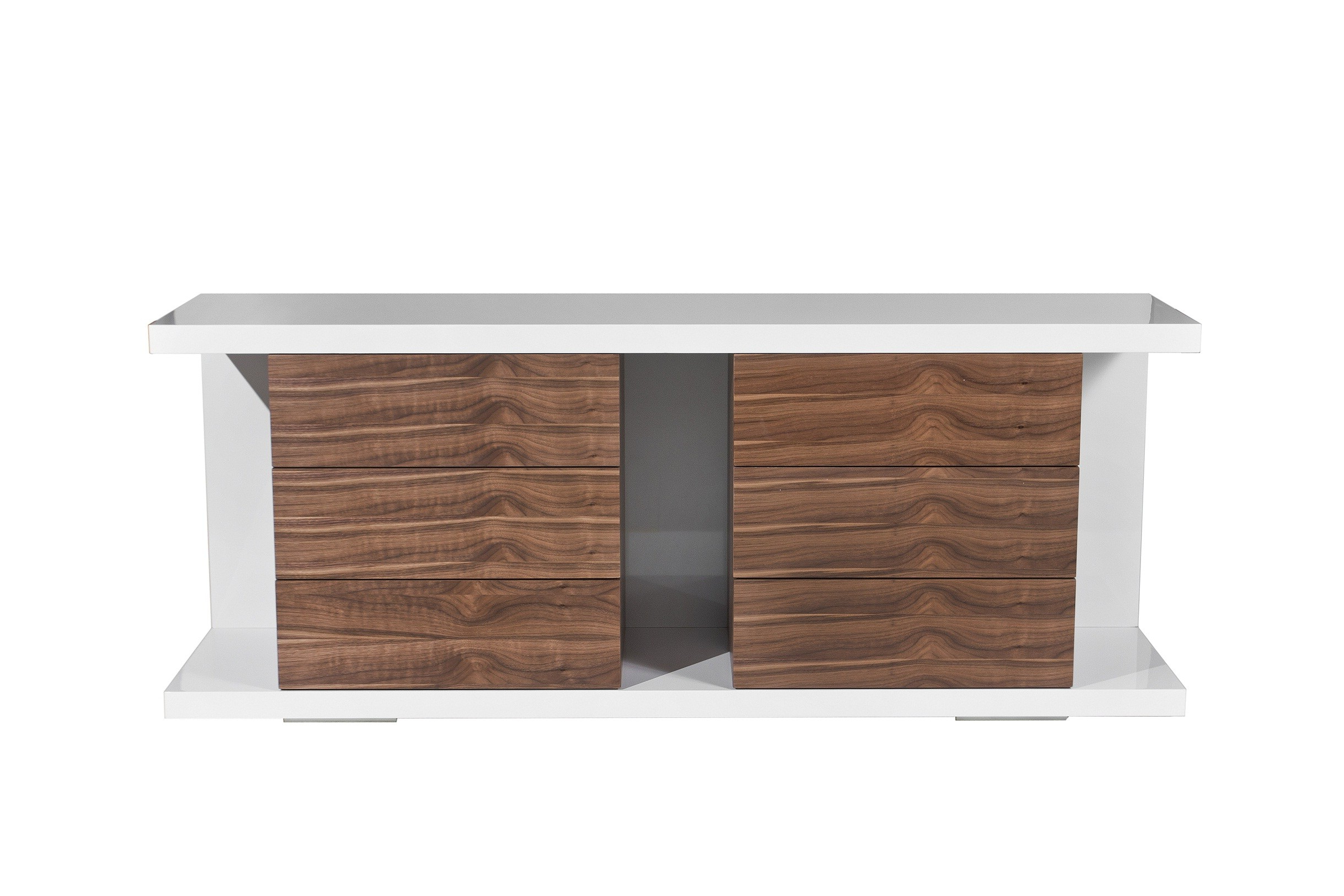 Thite – Buffet Inside Thite Sideboards (View 11 of 20)