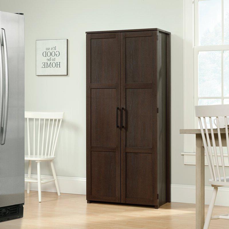 Tiberius Storage Cabinet Regarding Most Popular Tiberius Door Storage Cabinet (View 15 of 20)