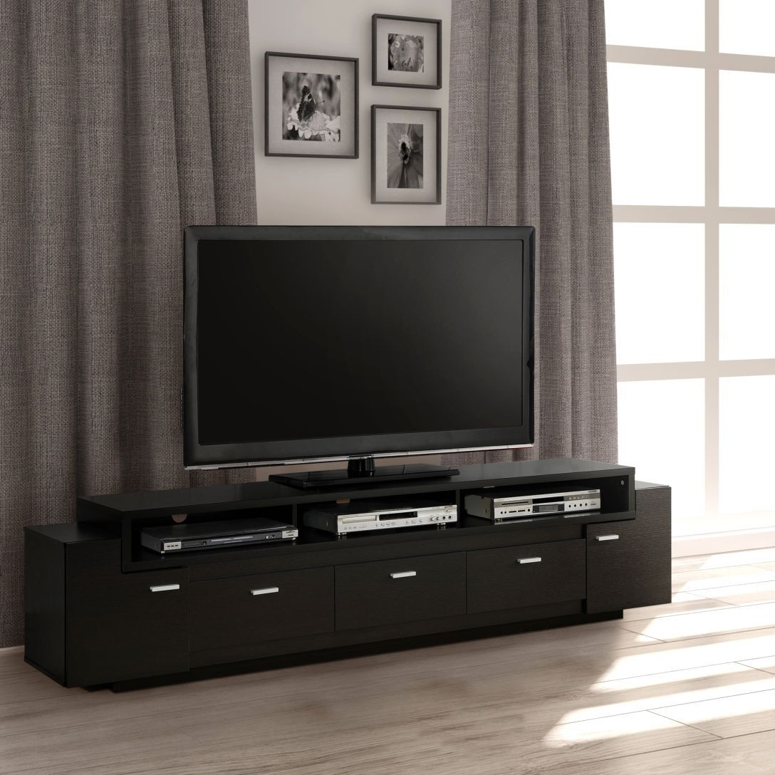 Tiles 84 Tv Stand – Krakendesign (View 20 of 20)