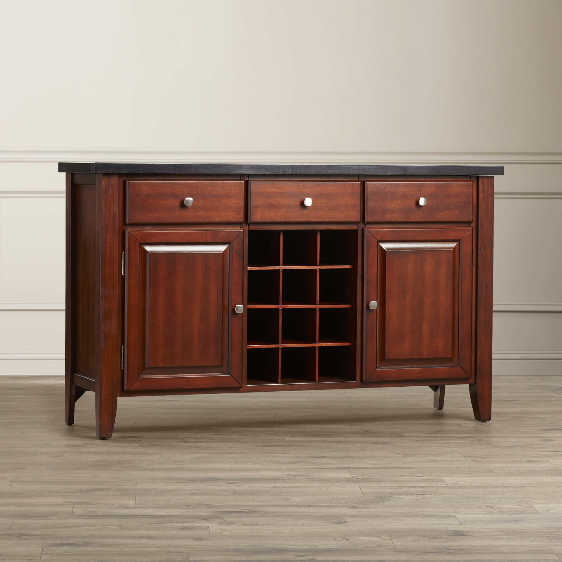 Featured Photo of Tilman Sideboards
