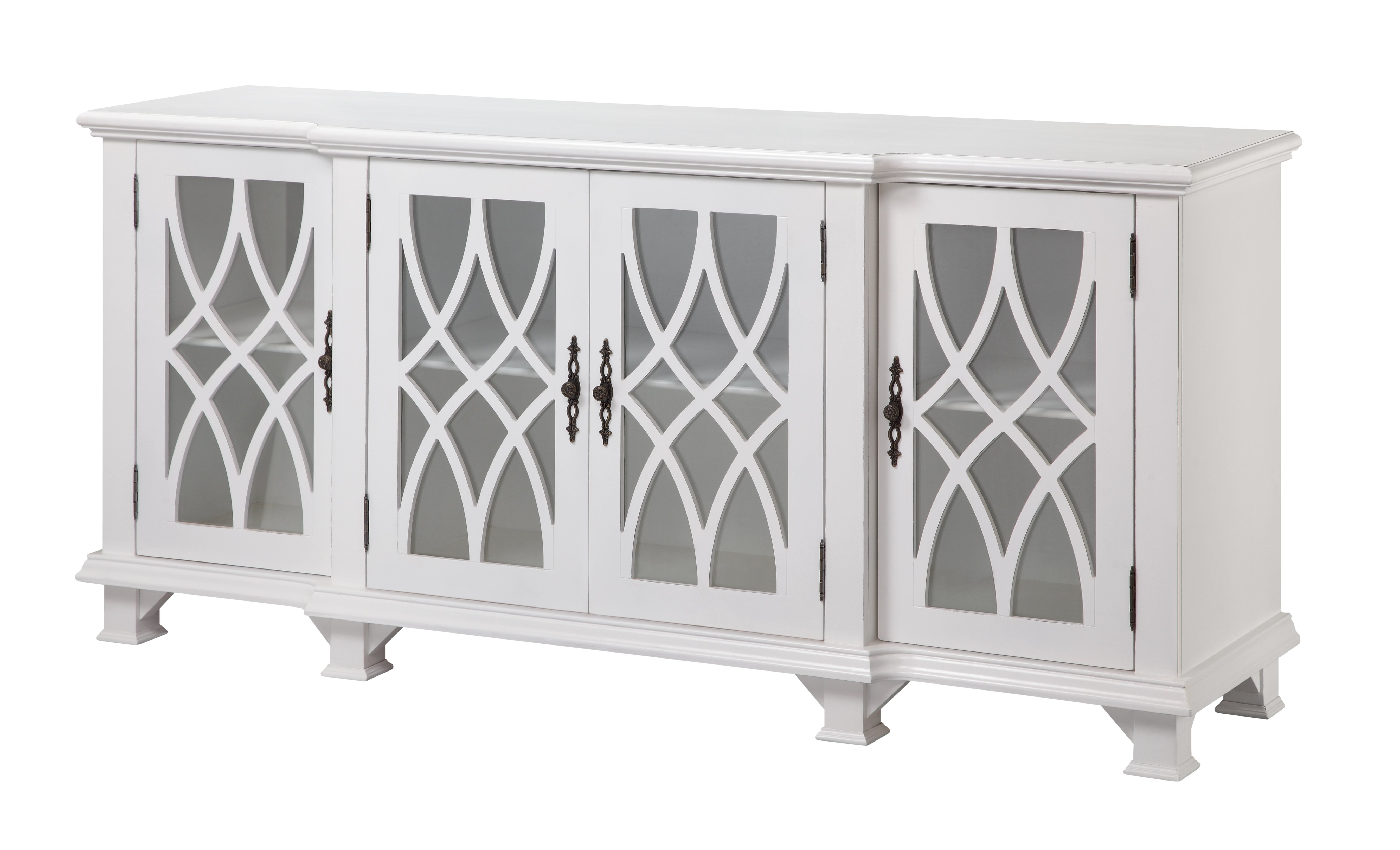 Featured Photo of Tott And Eling Sideboards