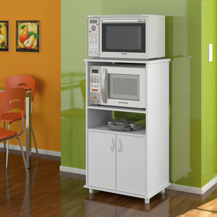 """Trendy Gatley Kitchen Pantry With Gatley 30"""" Kitchen Pantry (View 3 of 20)"""