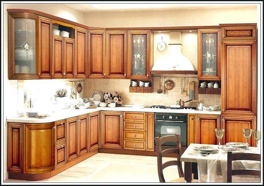 Trendy Kitchen Cupboard Design Ideas – Guarderiacanina (View 15 of 20)