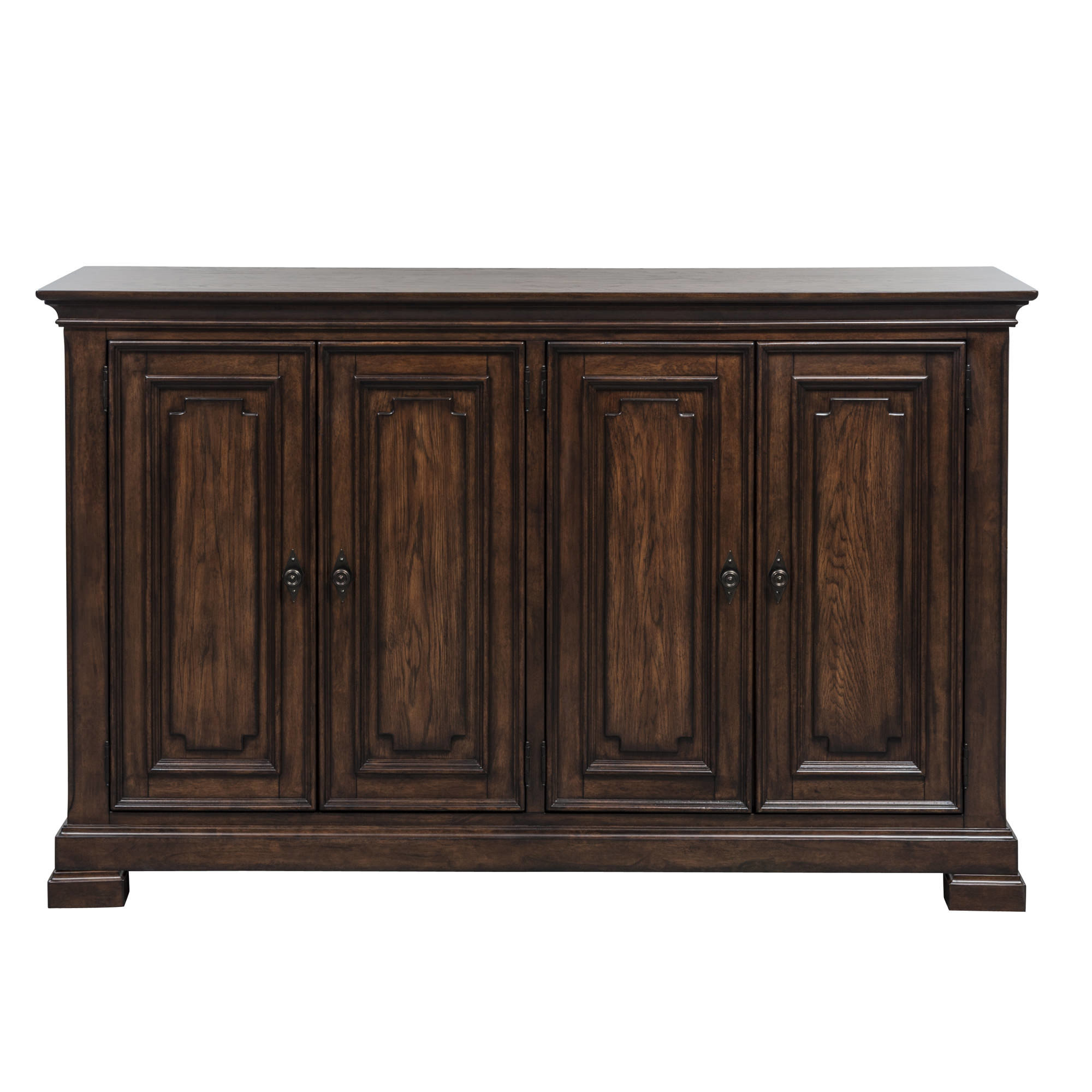 Tribeca Sideboard In Lanesboro Sideboards (View 20 of 20)