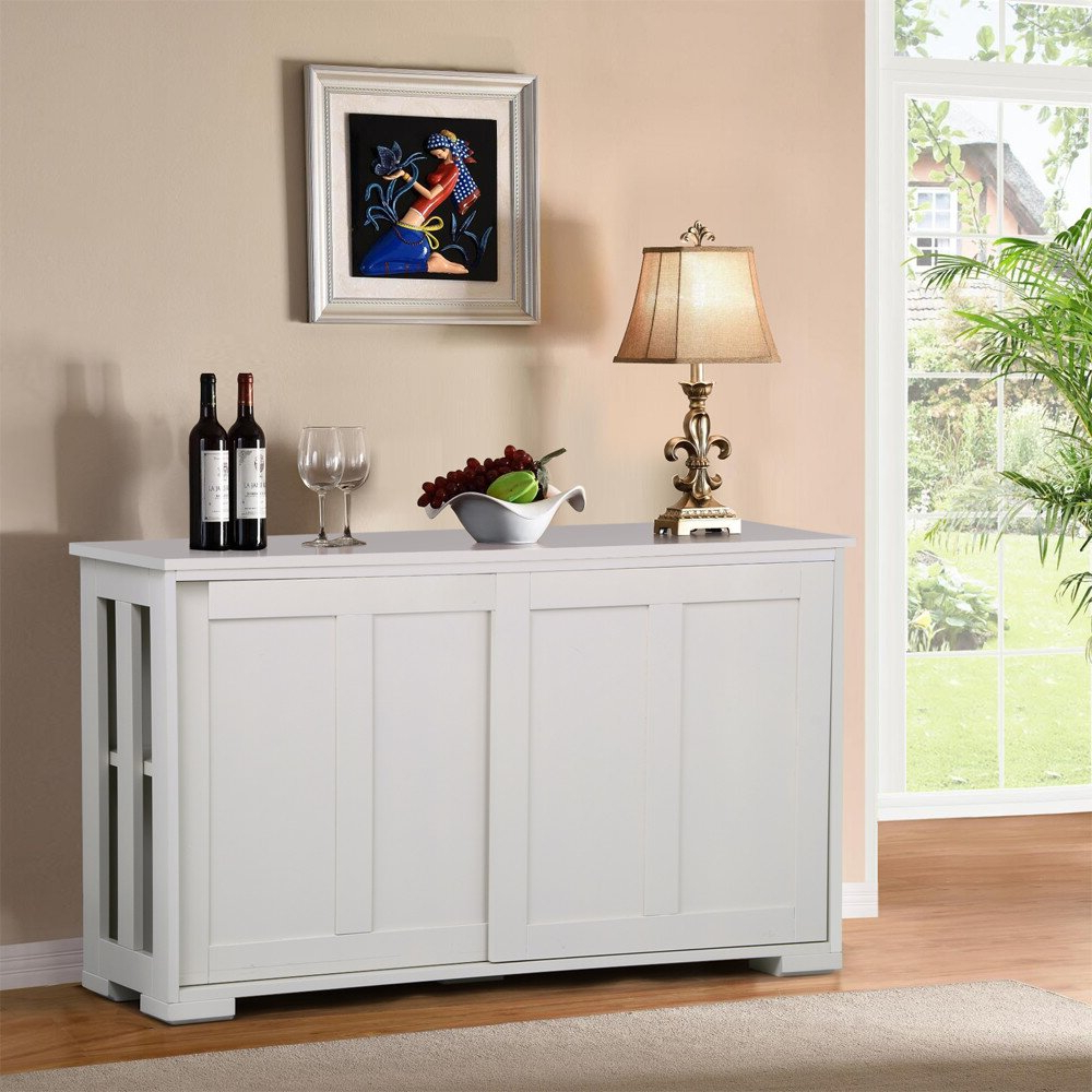 Trinh Sideboard For South Miami Sideboards (View 11 of 20)