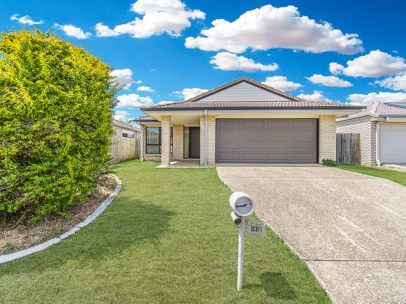Tuohy Kitchen Pantry Throughout Most Up To Date 13 Tuohy Ct, Rothwell, Qld 4022 – Property Details (View 16 of 20)