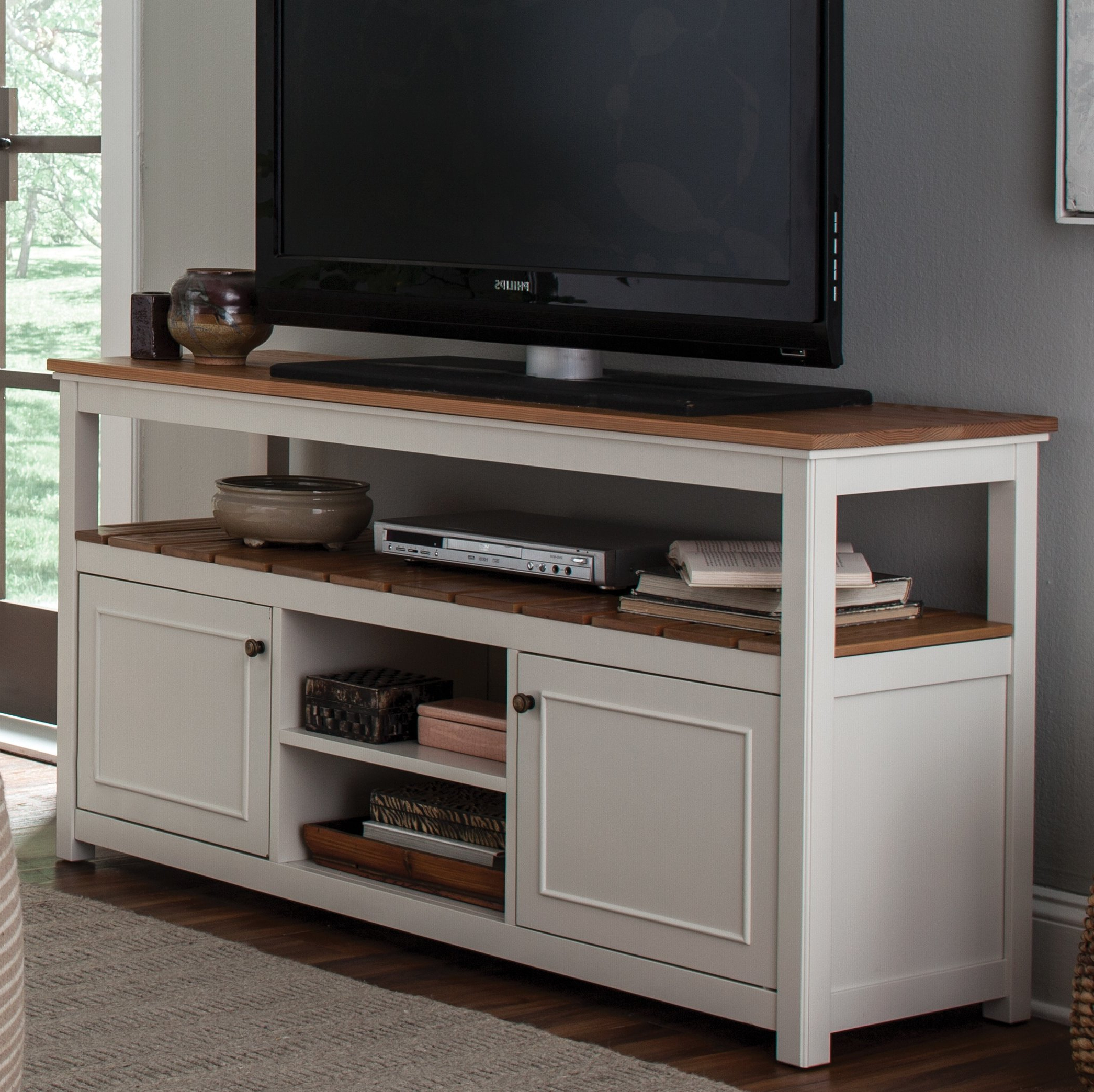 "Tv Stands | Joss & Main With Regard To Parmelee Tv Stands For Tvs Up To 65"" (View 19 of 20)"