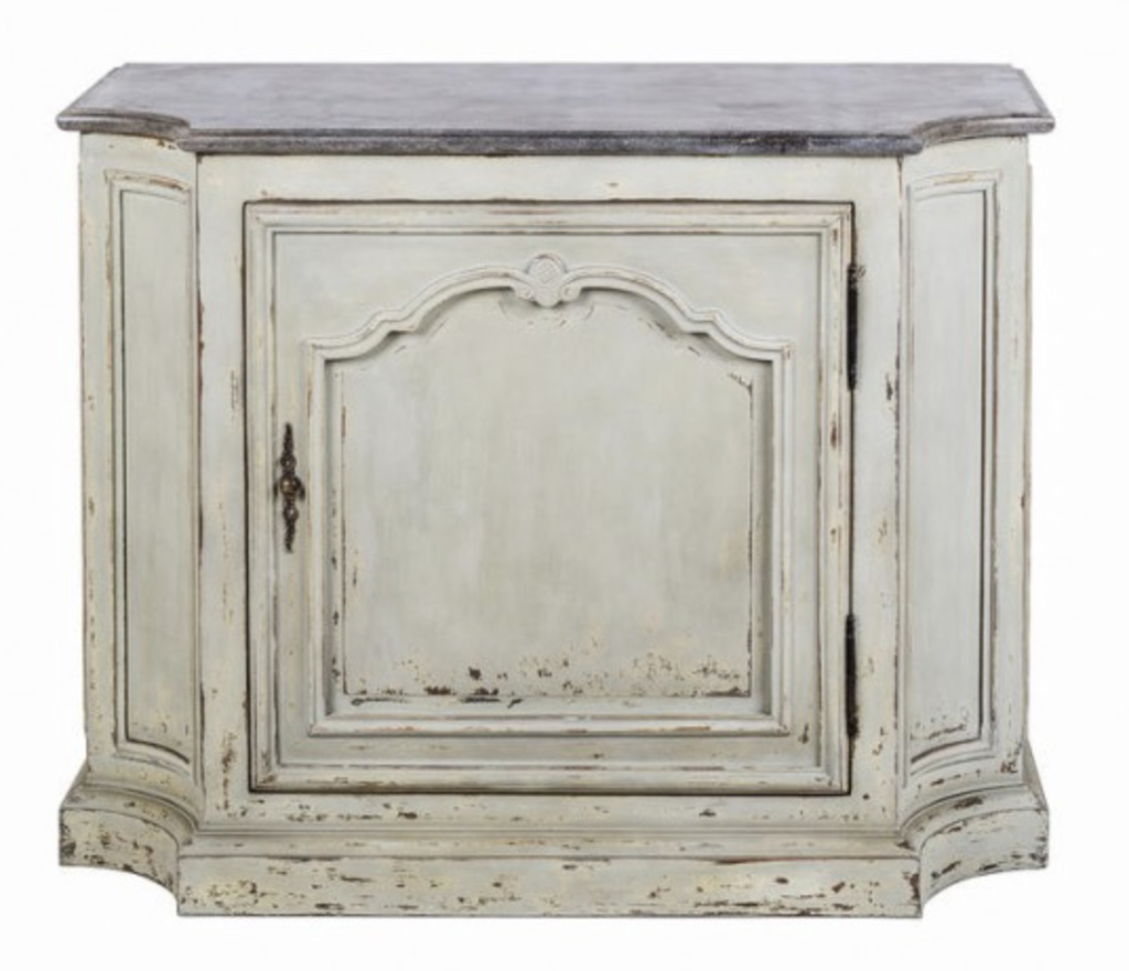 Verchelli Cabinet – Small | House | Pinterest | Cabinet Intended For Tavant Sideboards (View 9 of 20)