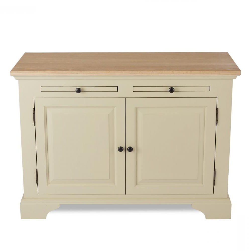 Warehouse Clearance: Clifton Grey Painted Sideboard With Regard To Clifton Sideboards (View 17 of 20)