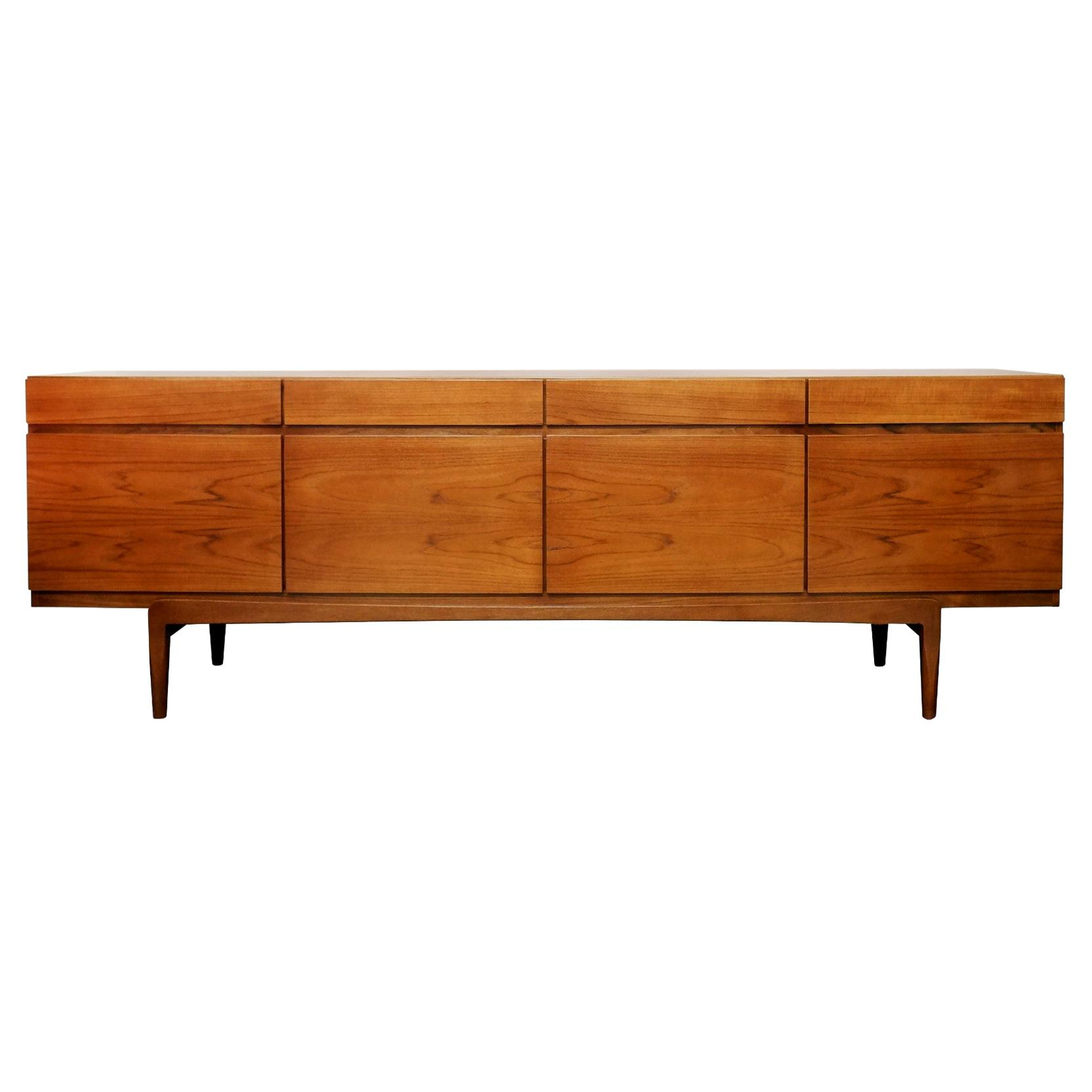 Watteeu Case Pieces And Storage Cabinets – 1stdibs For Weinberger Sideboards (View 17 of 20)