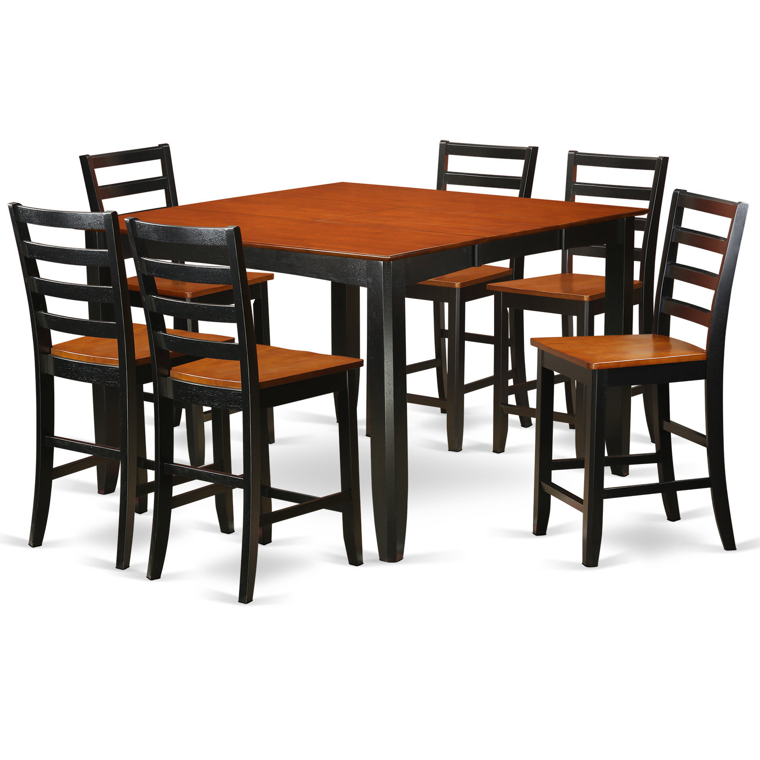 Wayfair Inside Well Liked Copper Grove Obsidian Black Tempered Glass Apartment Coffee Tables (View 18 of 20)
