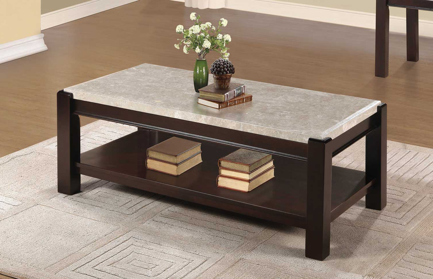 Well Known Copper Grove Bowron Dark Cherry Coffee Tables Inside Dark Cherry Coffee Table – Easy Iced Coffee At Home (View 10 of 20)