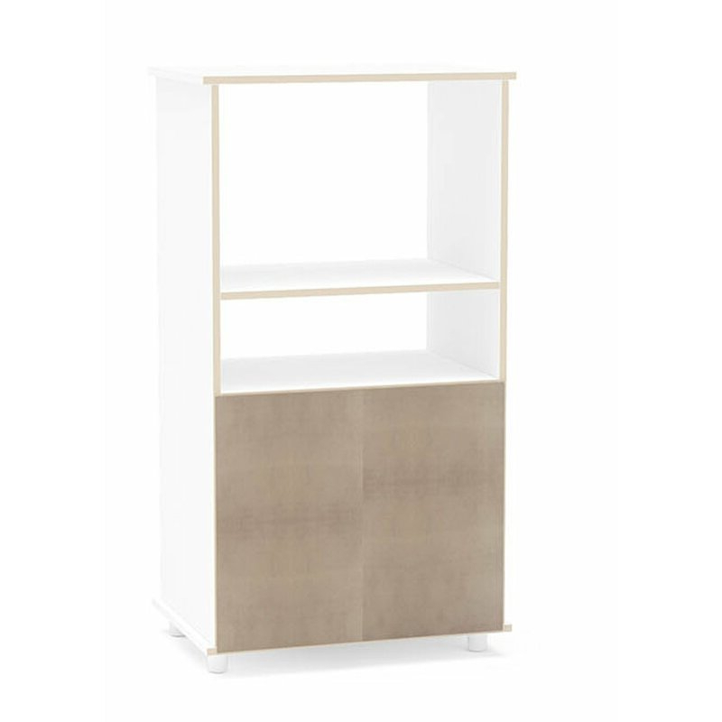 """Well Known Gatley Kitchen Pantry For Gatley 30"""" Kitchen Pantry (View 8 of 20)"""