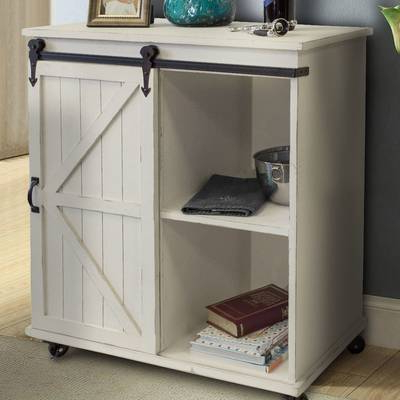 """Well Known Hollo Kitchen Pantry Intended For Hollo 72"""" Kitchen Pantry (View 8 of 20)"""