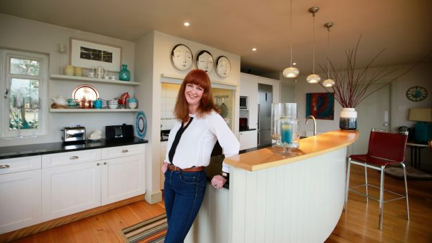 Well Known Time To Get Real In The Kitchen With Collette Kitchen Pantry (View 20 of 20)