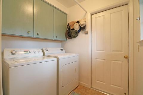 Well Known Tuohy Kitchen Pantry With Regard To 660 Tuohy St, Tulare, Ca 93274 Mls# 144289 – Movoto (View 17 of 20)
