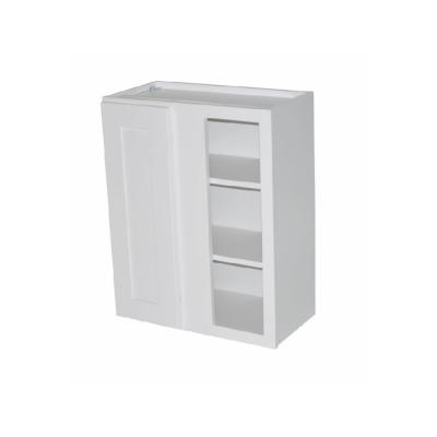 Well Liked Brookings Kitchen Pantry Intended For Design House Brookings Ready To Assemble 27X36X12 In (View 19 of 20)