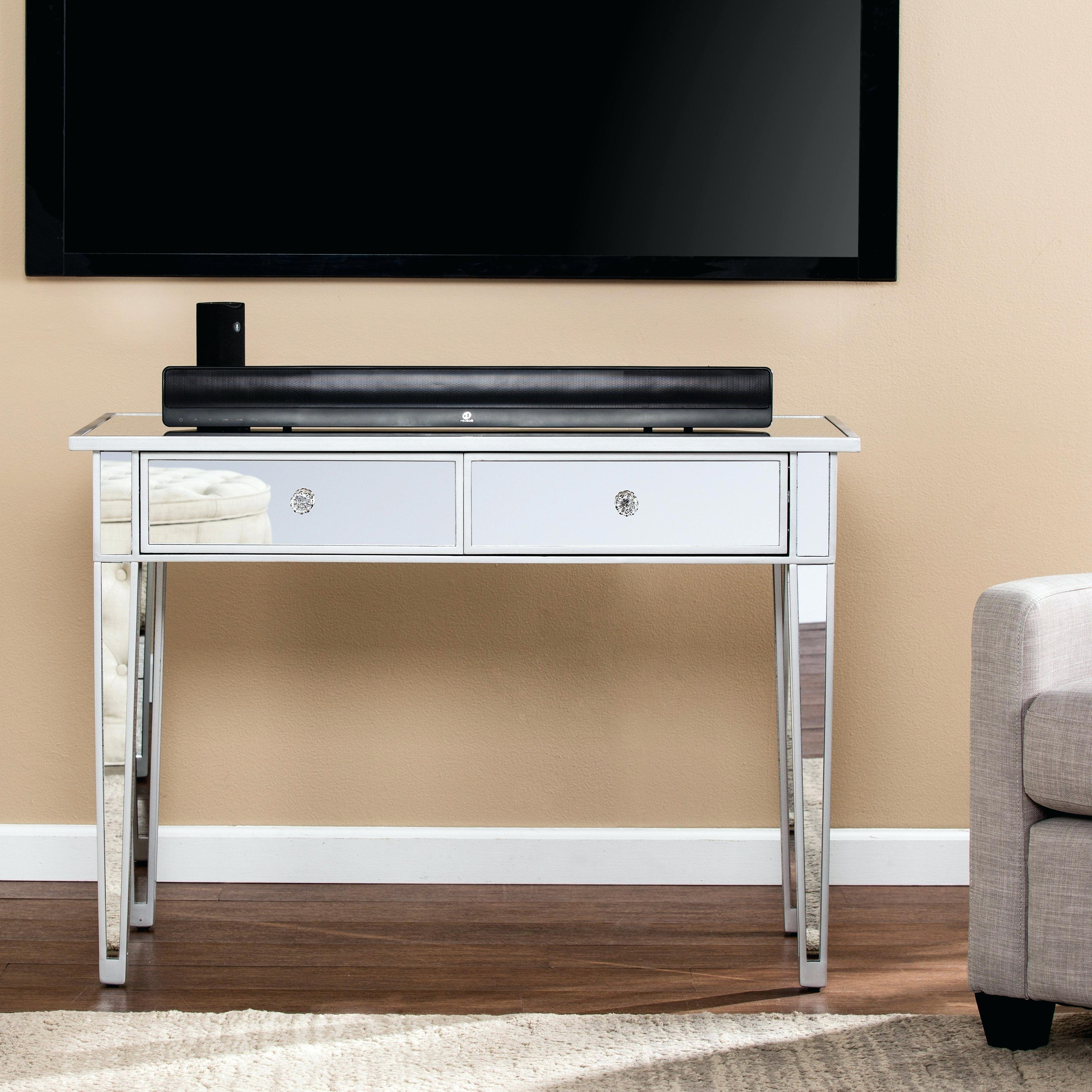 Well Liked Coaster Company Silver Glass Coffee Tables With Regard To Silver Coffee Table Set – Zanmedia (View 11 of 20)