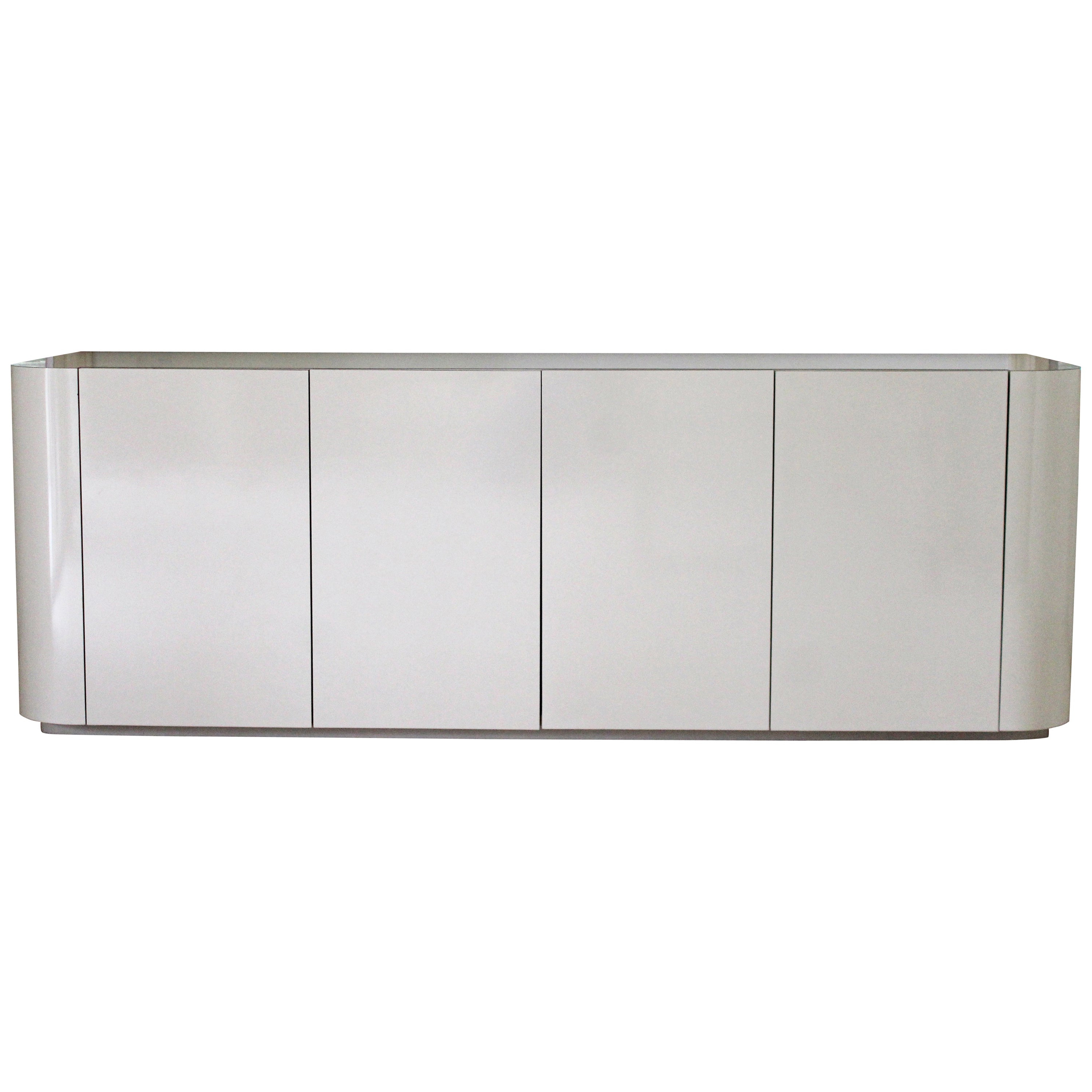 White Credenza Cabinet | Mail Cabinet For Abhinav Credenzas (View 19 of 20)