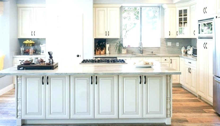 White Kitchen Pantry – Robertofloyd (View 12 of 20)