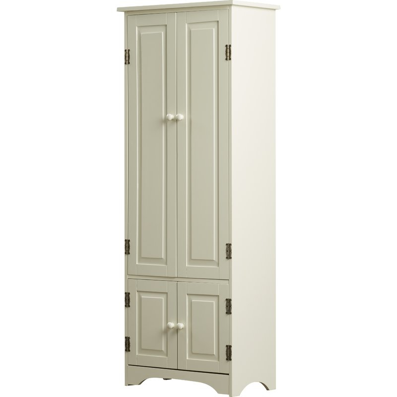 Widely Used Avis Storage Cabinet With Avis Storage Cabinet (View 4 of 20)