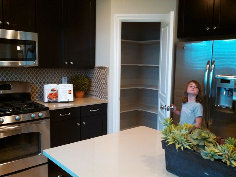 Widely Used Kidd Kitchen Pantry With Corner Kitchen Pantry (View 20 of 20)