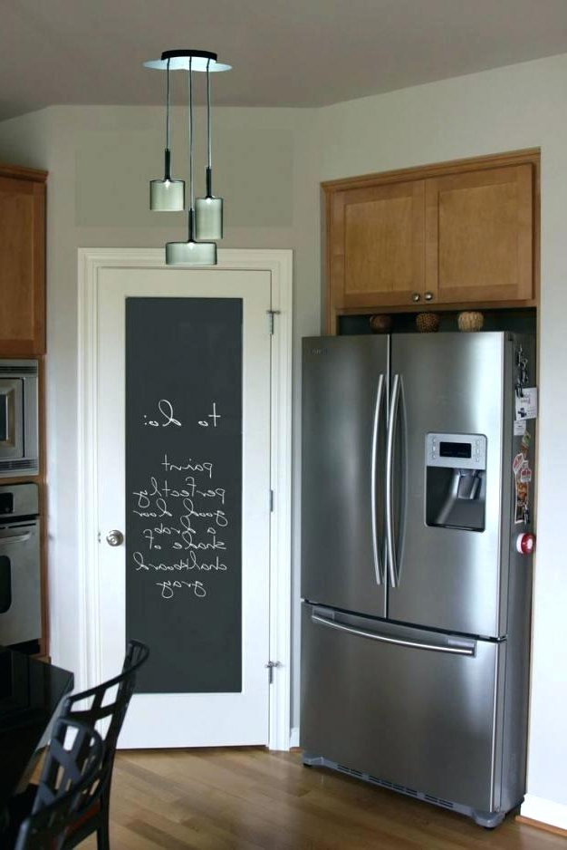 Widely Used Nickolas Kitchen Pantry For Corner Pantry Kitchen & Our Corner Pantry (View 18 of 20)