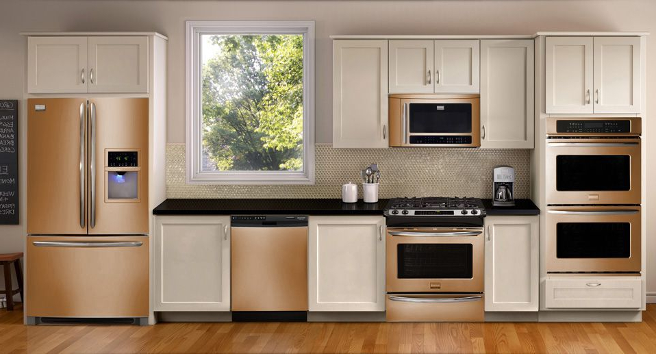 Widely Used Oconto Kitchen Pantry Within Image Result For Whirlpool Bronze Sunset (View 20 of 20)