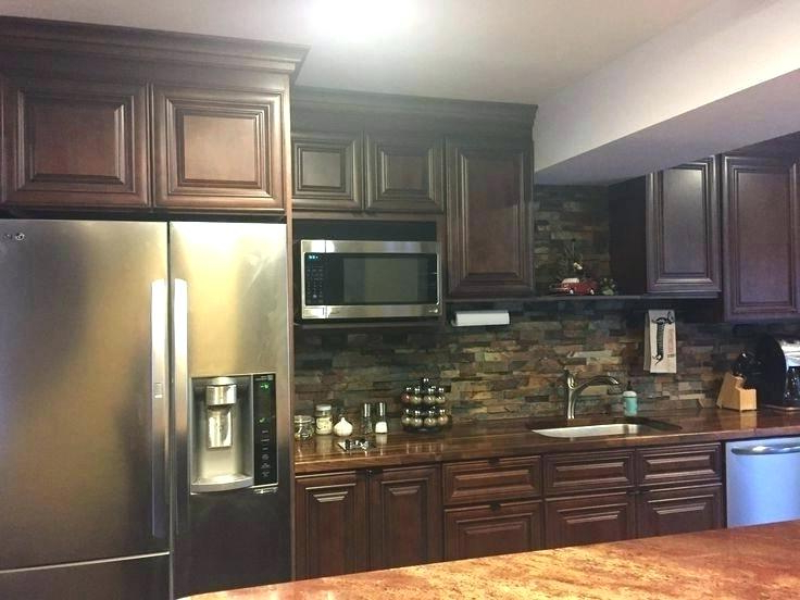 Widely Used Teegarden Kitchen Pantry With Michigan Kitchen Cabinets Reviews – Tandemdesigns (View 19 of 20)