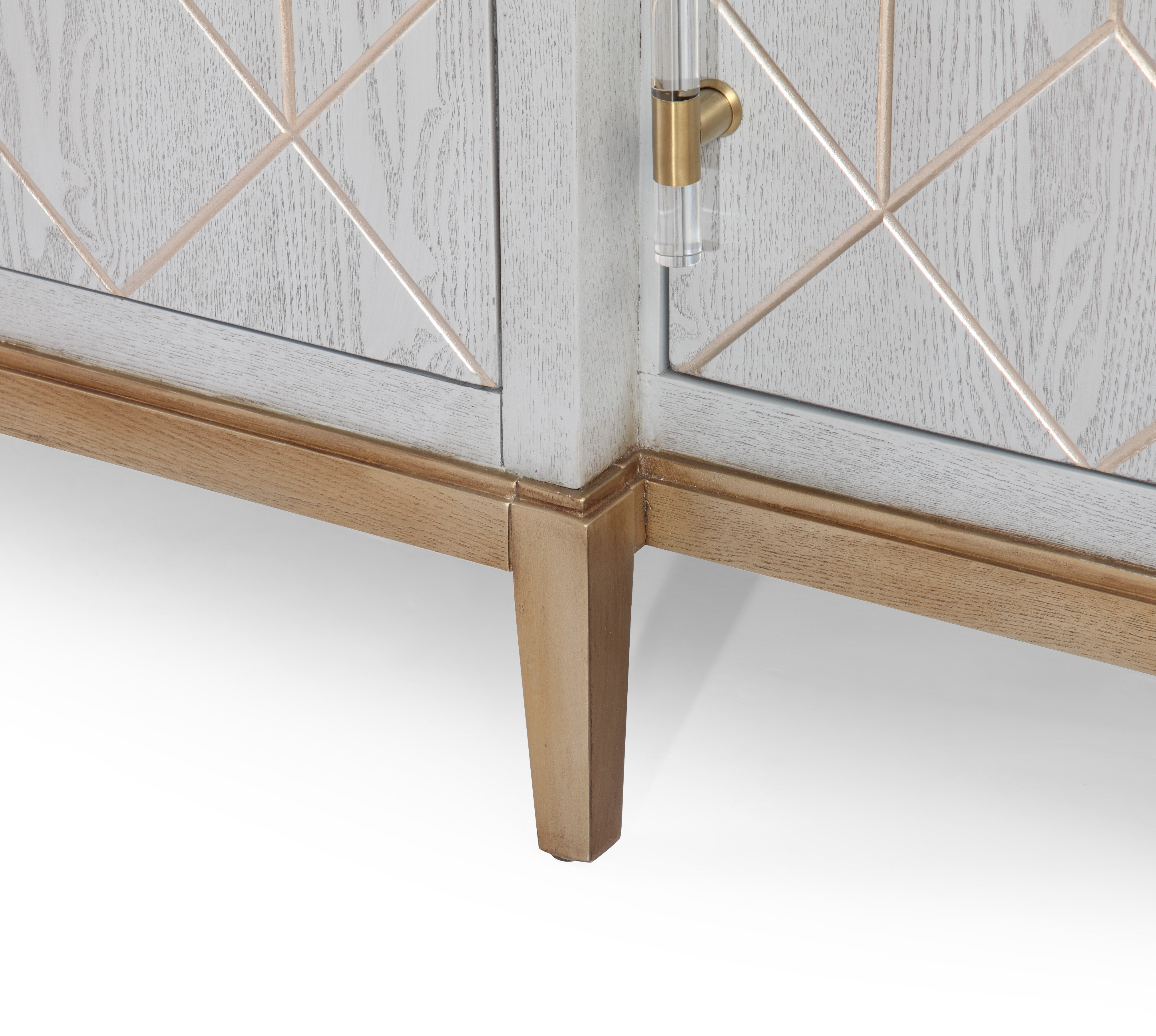 Willa Arlo Interiors Rosson Sideboard For Rosson Sideboards (View 10 of 20)