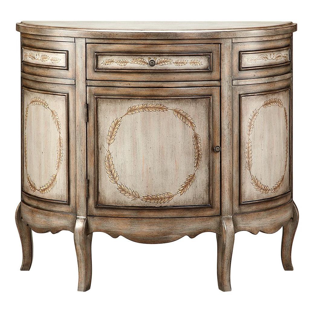 Winslet Cabinet | Relooker | Relooker For Dormer Sideboards (View 17 of 20)