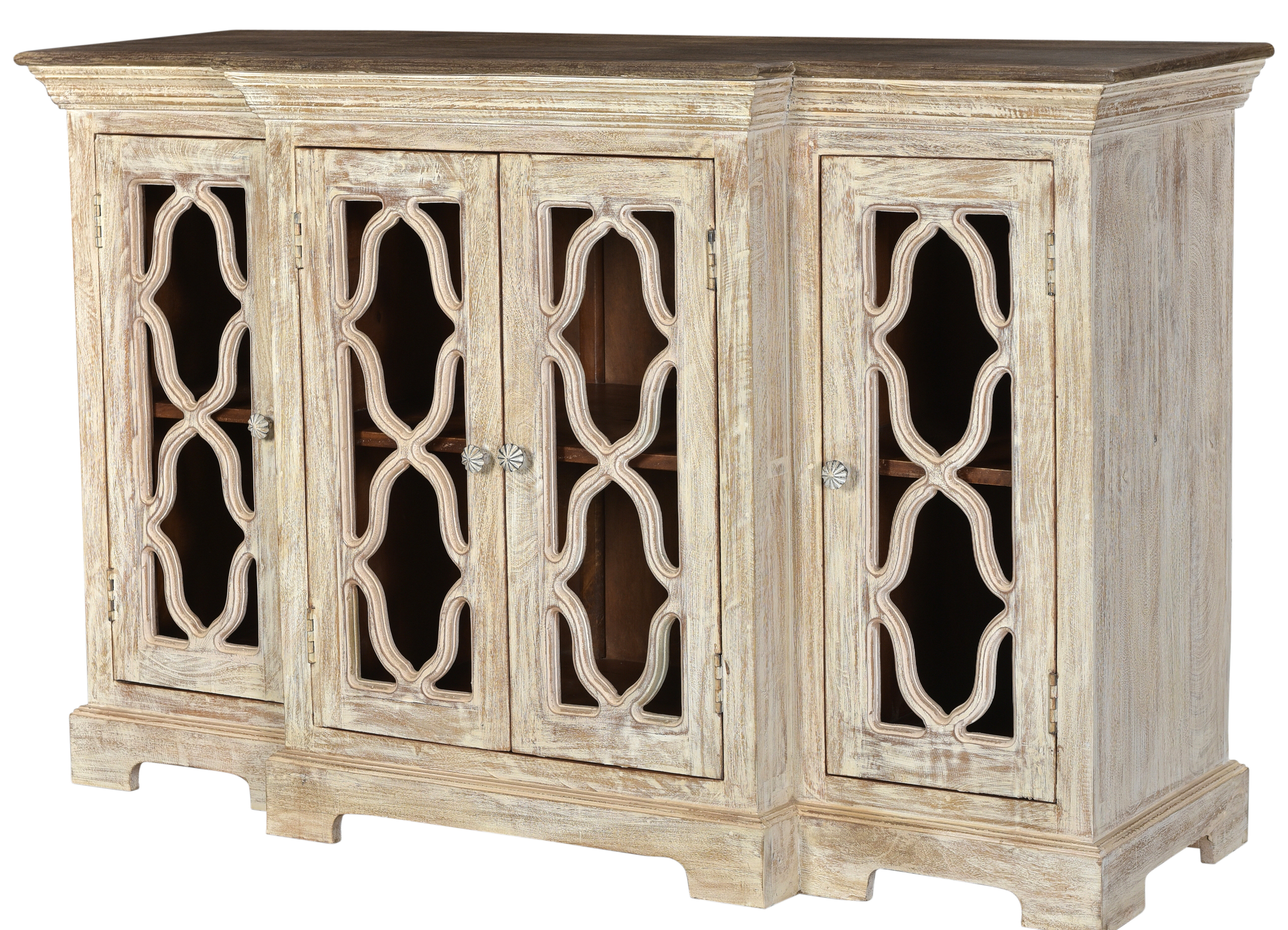 Yesenia Sideboard Intended For Papadopoulos Sideboards (View 7 of 20)