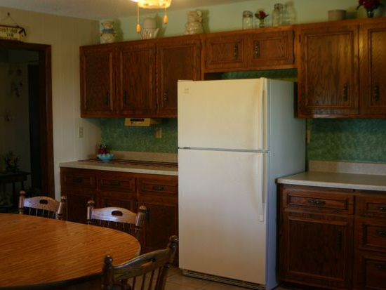 Zillow Pertaining To Garretson Kitchen Pantry (View 14 of 20)
