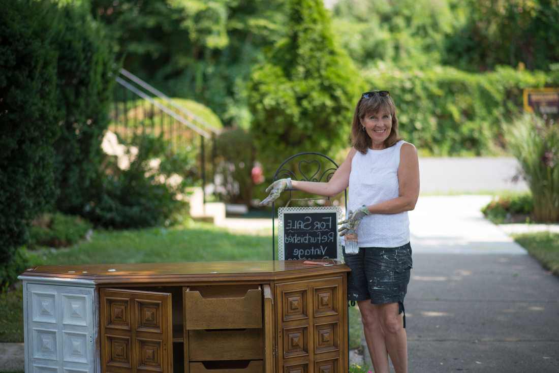 About With Regard To Summer Desire Credenzas (View 18 of 20)