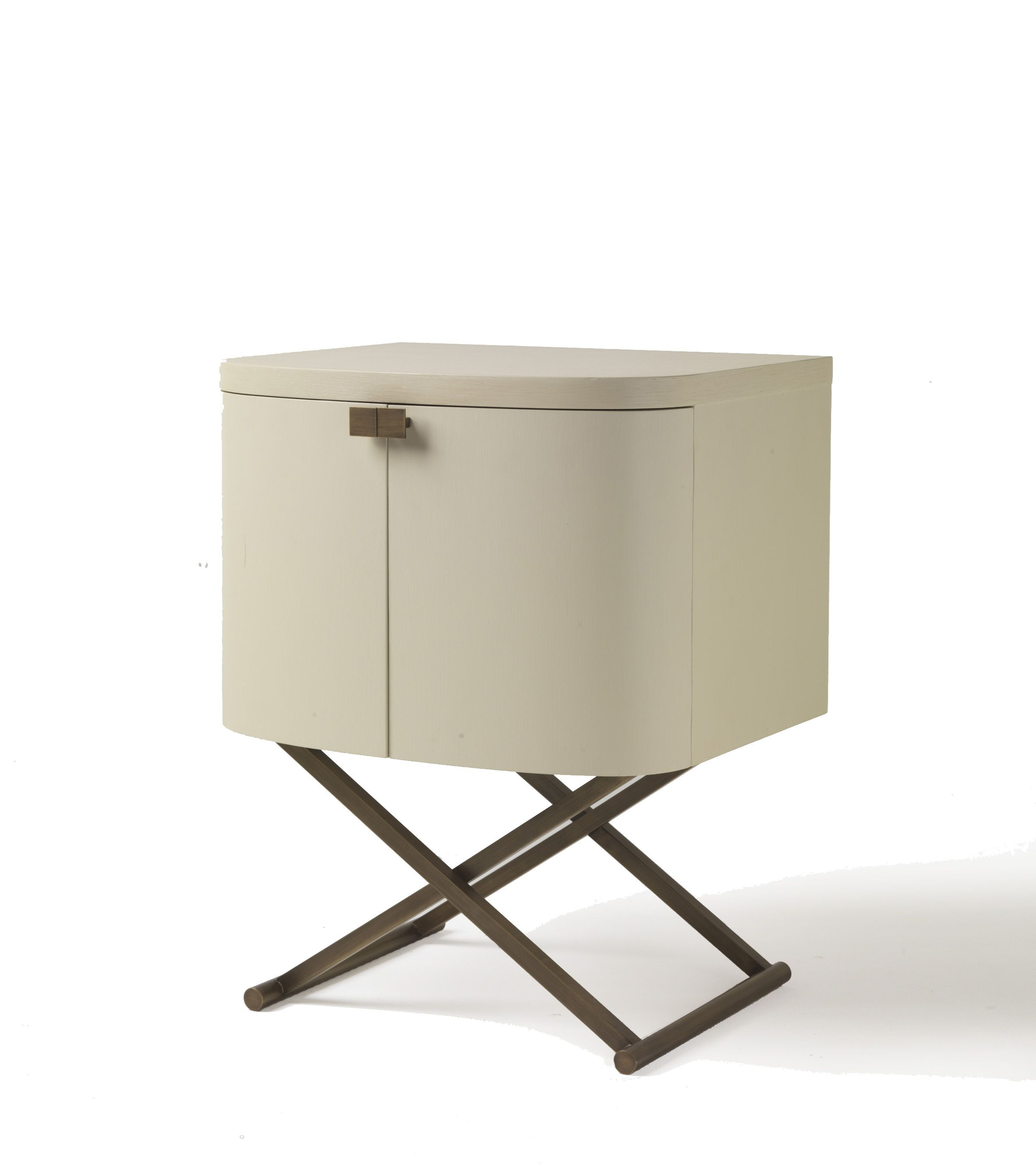 Archer Humphryes | T Able – Desk – Vanity | Sideboard Intended For Festival Eclipse Credenzas (View 1 of 20)