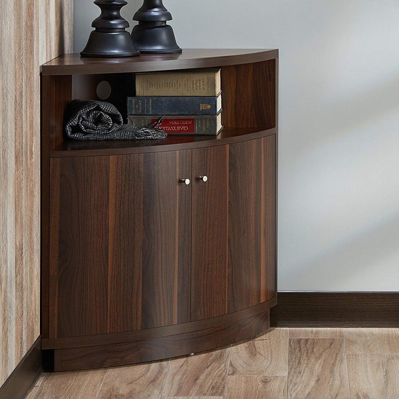 Cheap Corner Shelf Table, Find Corner Shelf Table Deals On Inside Multi Shelf Corner Buffets (View 20 of 20)