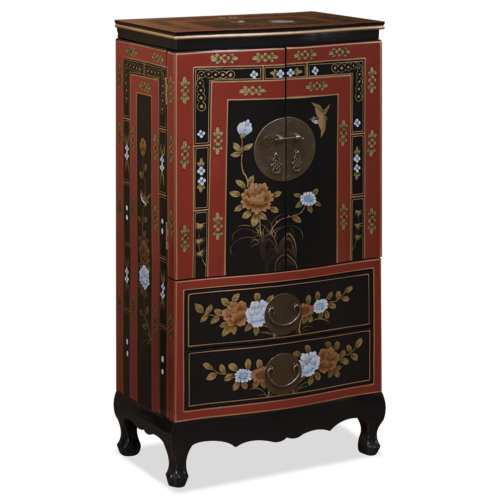 Chinafurnitureonline Testimonials Pertaining To Desert Crystals Theme Credenzas (View 17 of 20)