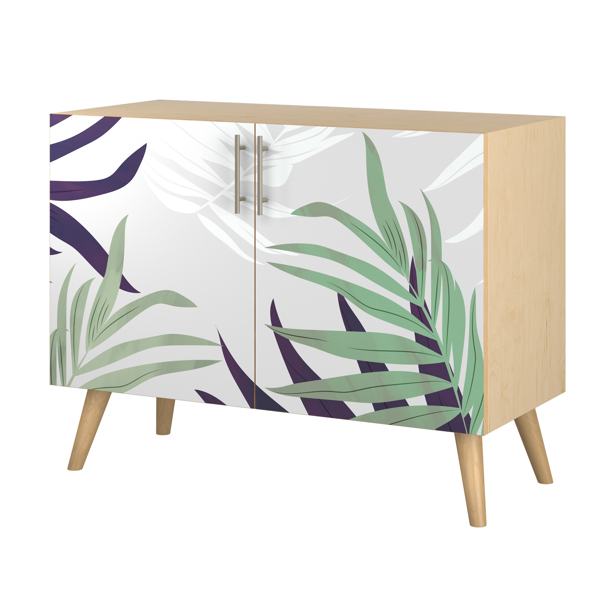 Customize Credenzas | Snugsquare With Regard To Southwest Pink Credenzas (View 7 of 20)