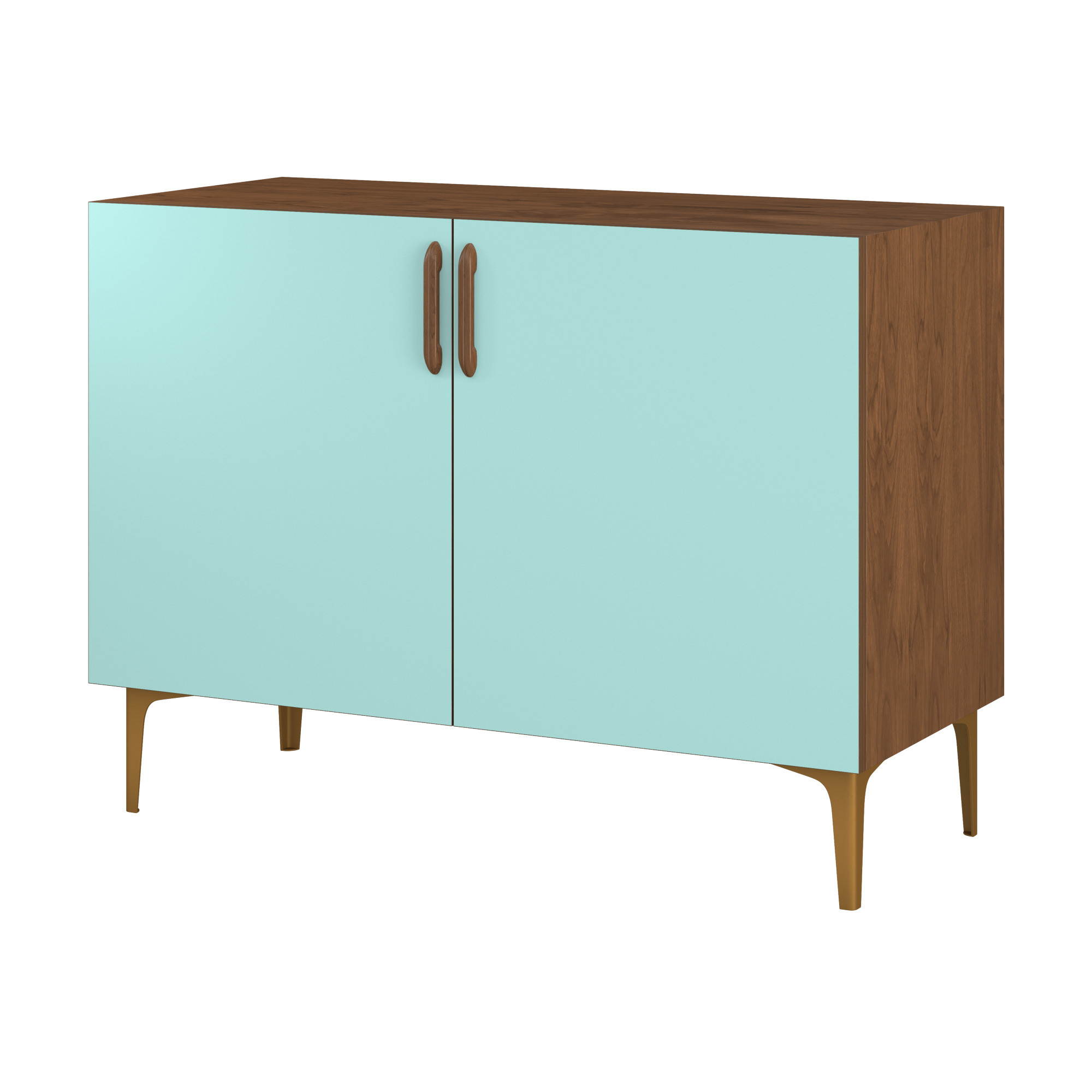 Customize Credenzas | Snugsquare Within Bright Angles Credenzas (View 2 of 20)