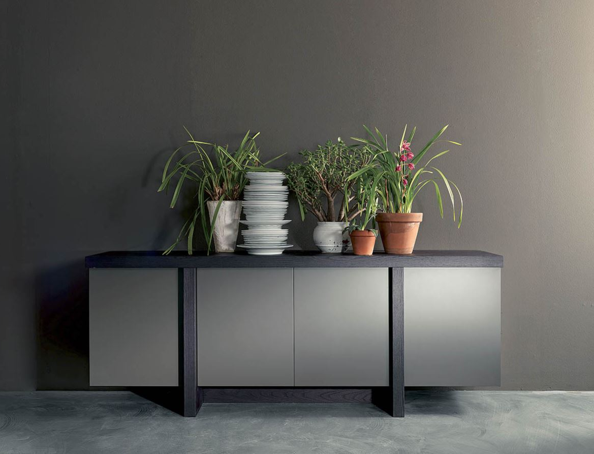 Design Contemporary Sideboards And Buffets Images Pertaining To Contemporary Buffets (View 8 of 20)
