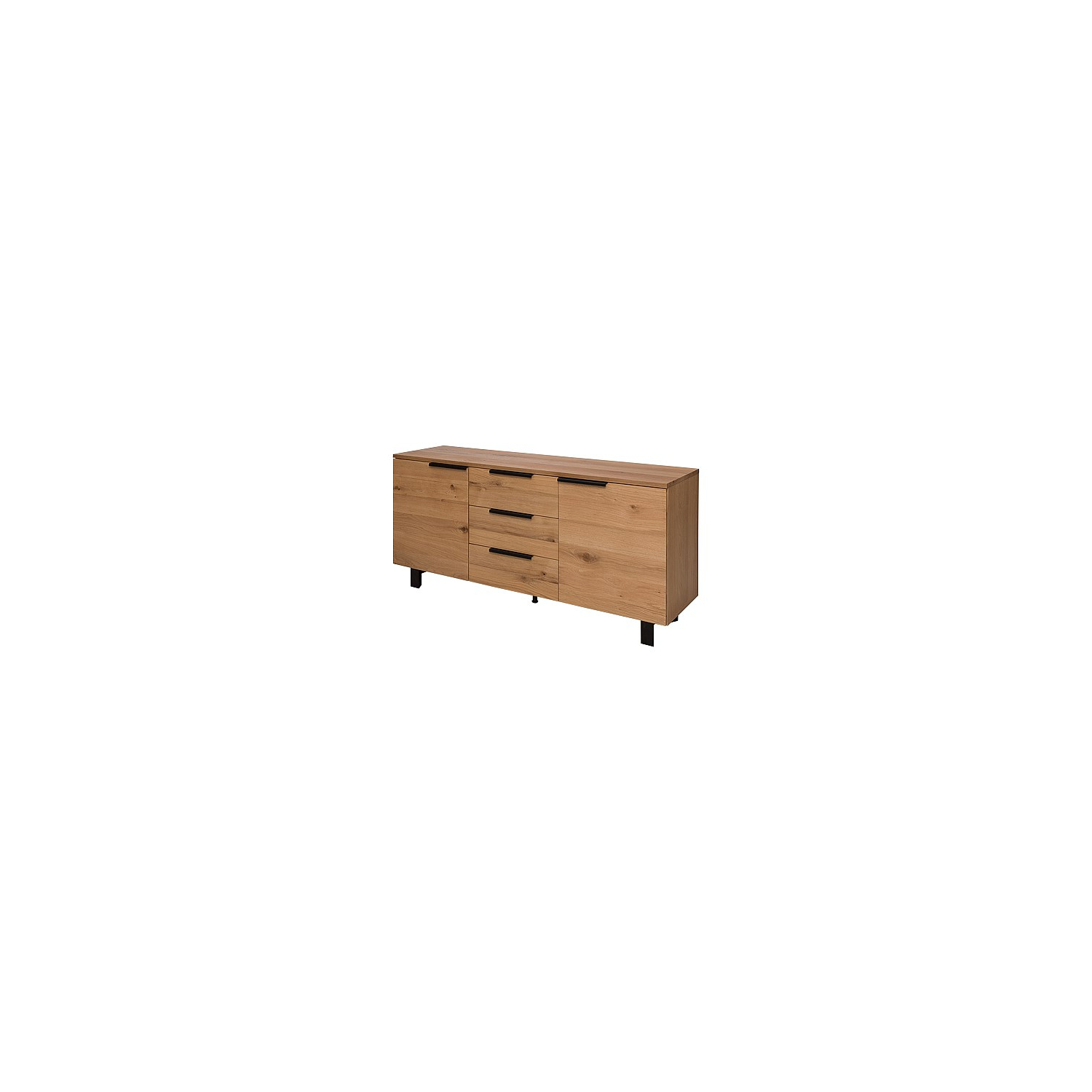 Dining Room Furniture,view Range Online Now – Alps Buffet 2 Inside Industrial Style 3 Drawer Buffets (View 14 of 20)