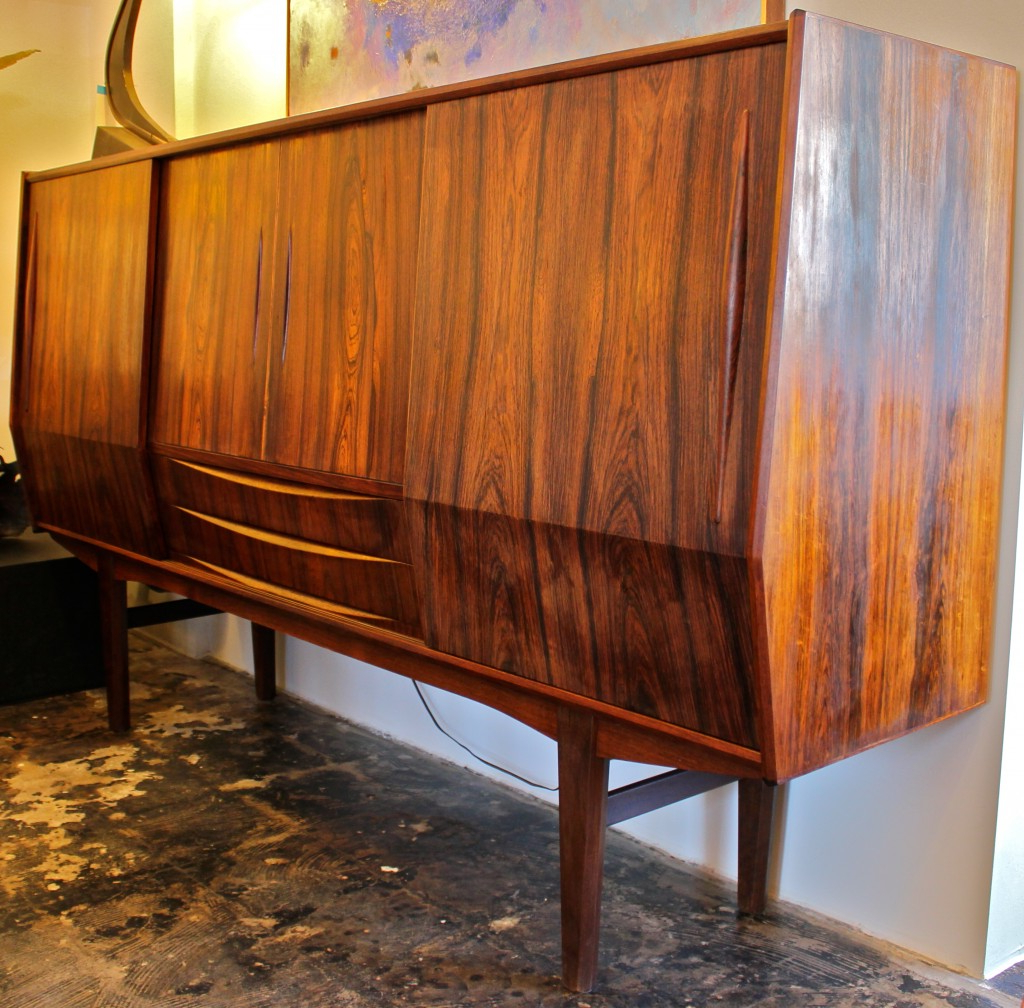 Eames Mid Century Buffet | Royals Courage : Are You Able To Within Modern Mid Century Buffets (View 3 of 20)