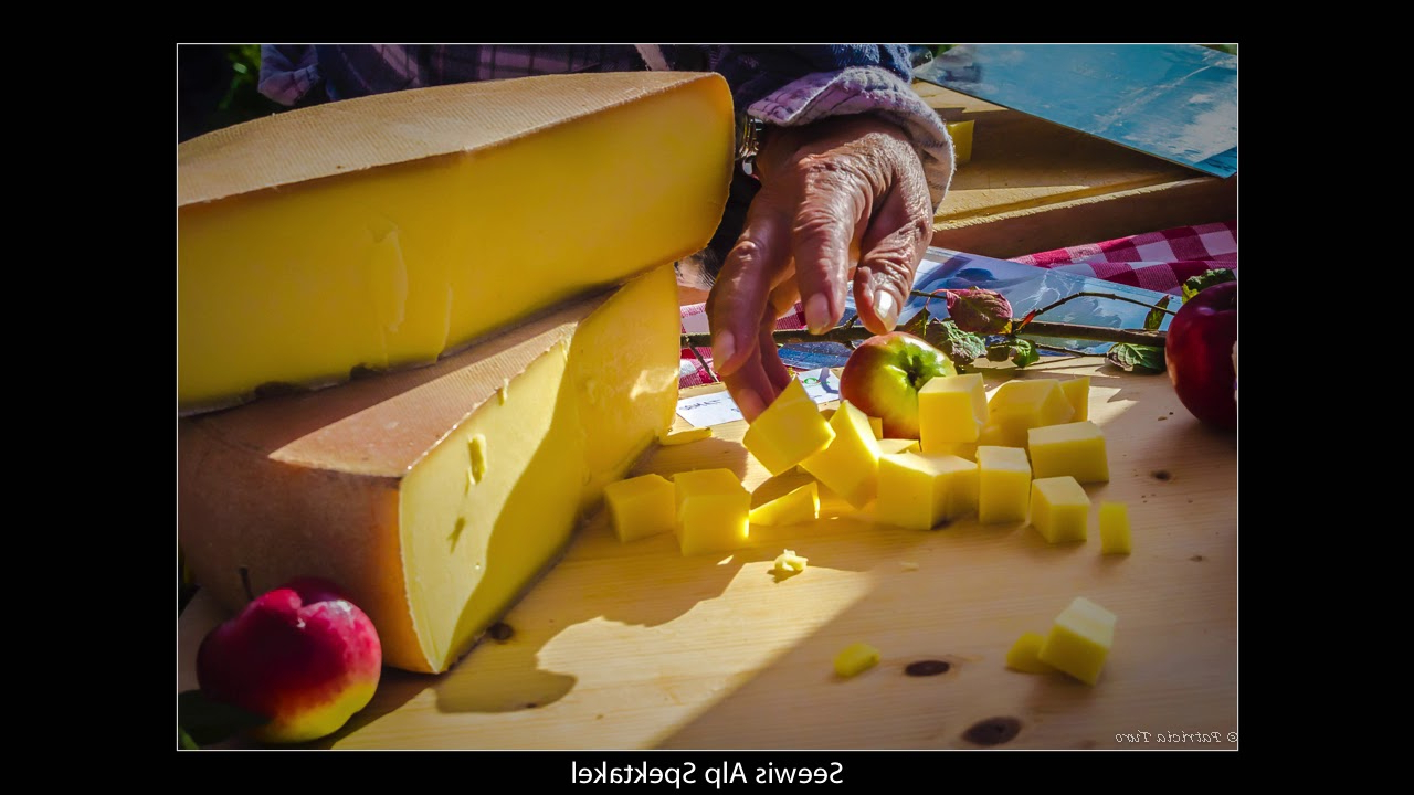 Gastronomy – Piacere – Food & Travel Without Rules! Within Juicy Guava Credenzas (View 19 of 20)