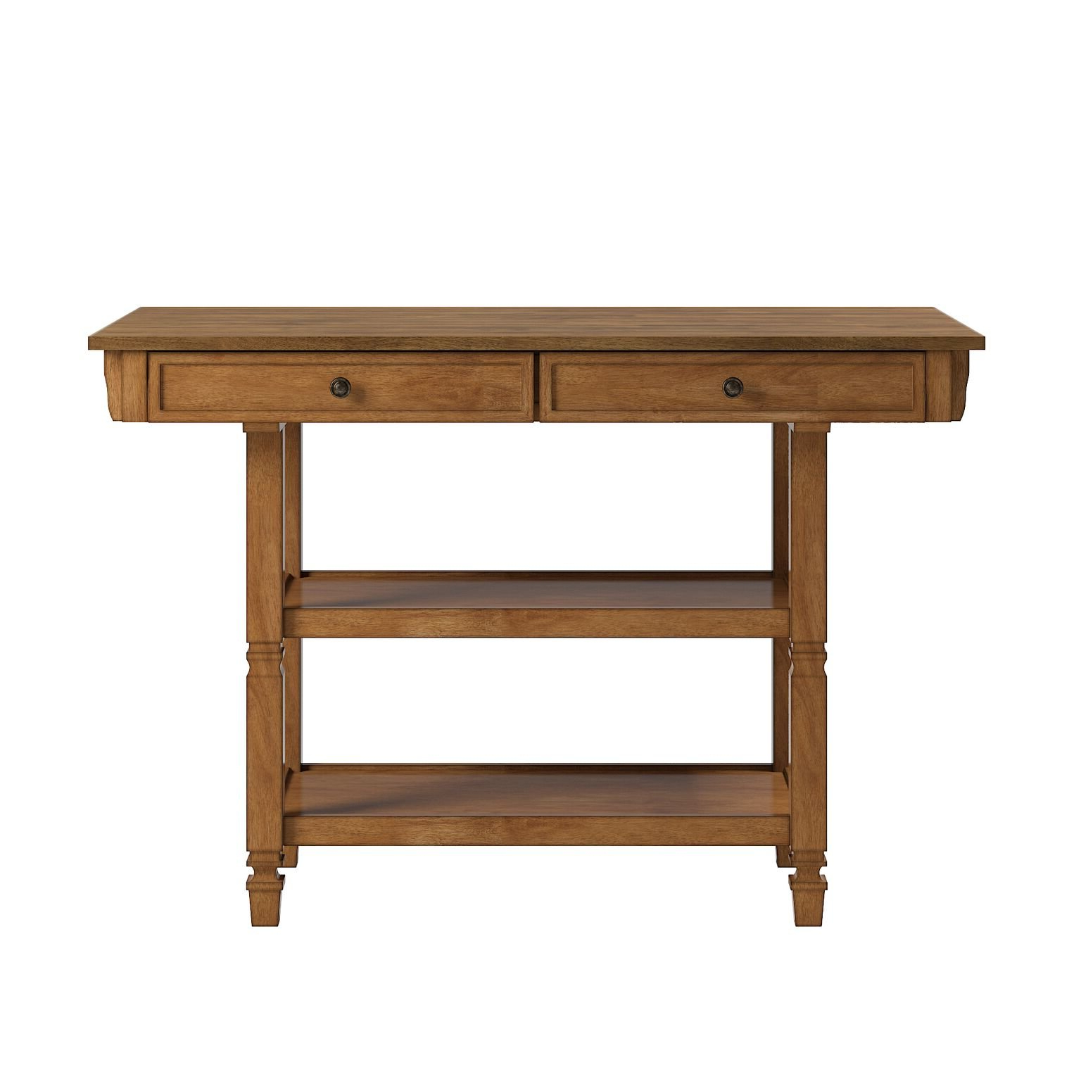 Kitchen & Dining Room Furniture Sale Under $500   Joss & Main For Desert Crystals Theme Credenzas (Gallery 20 of 20)