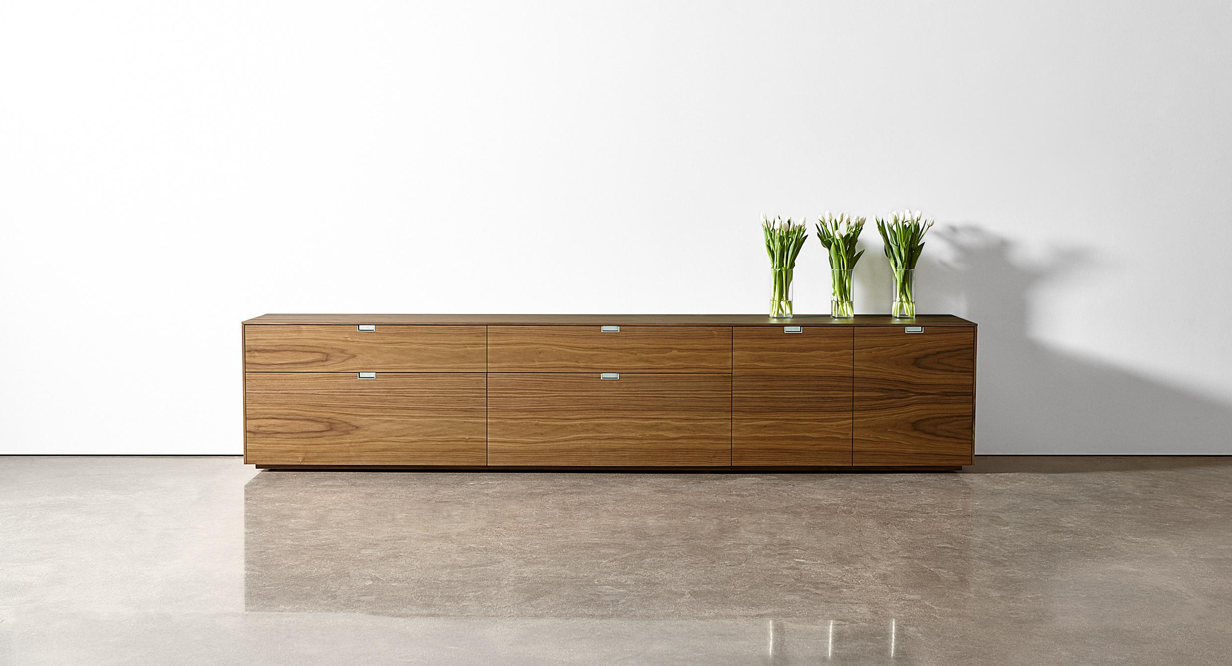 Lex Meet | Halcon Furniture Throughout Floral Beauty Credenzas (View 17 of 20)