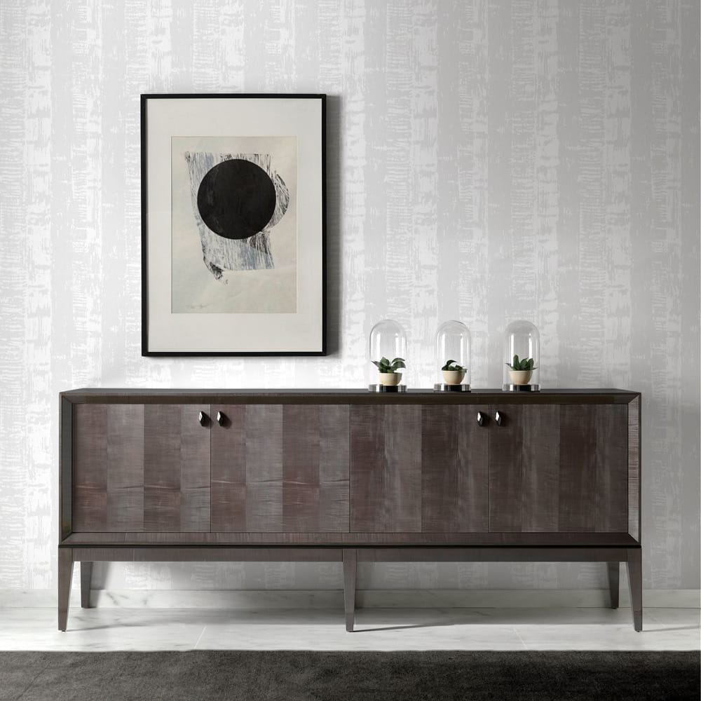 Featured Photo of Contemporary Buffets